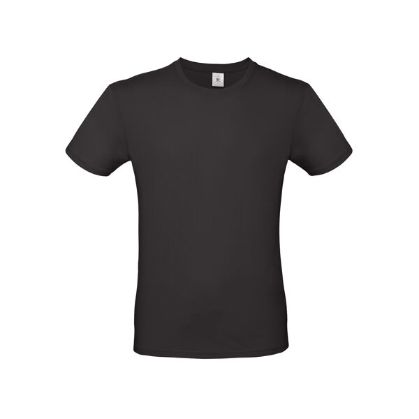 Marškinėliai trumpom rankovėm