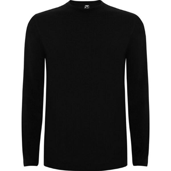 Marškinėliai ilgom rankovėm Roly extreme