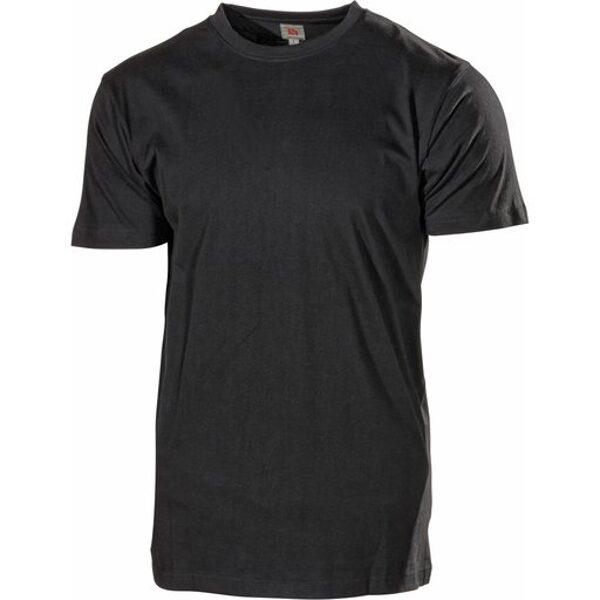 L.Brador marškinėliai