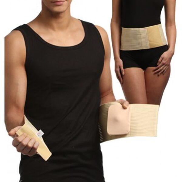 Medicininis elastinis diržas nuo išvaržų TONUS 0511-01
