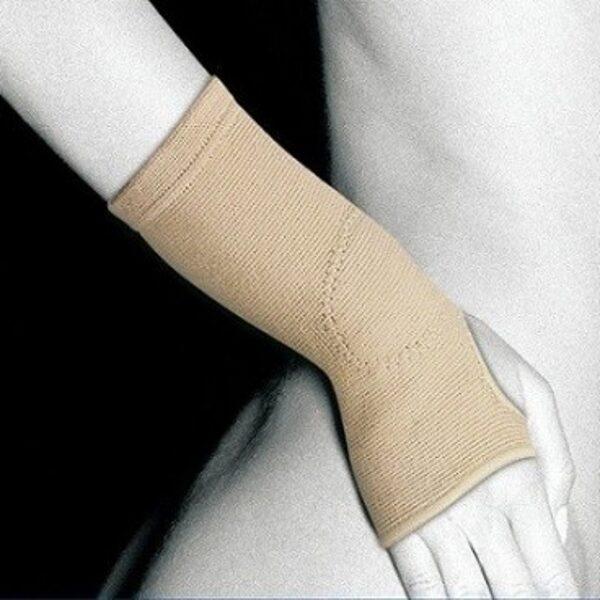 Tekstilinis riešo įtvaras TN-260